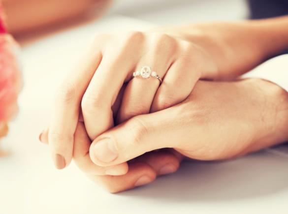 Ý nghĩa 10 kiểu nhẫn đính hôn thường gặp mà không phải ai cũng biết