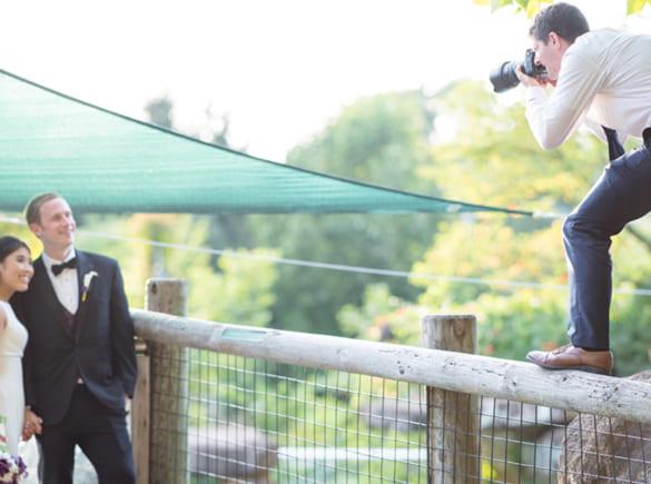 Top 10 lỗi chụp ảnh cưới ngoại cảnh mà cặp đôi nào cũng mắc phải