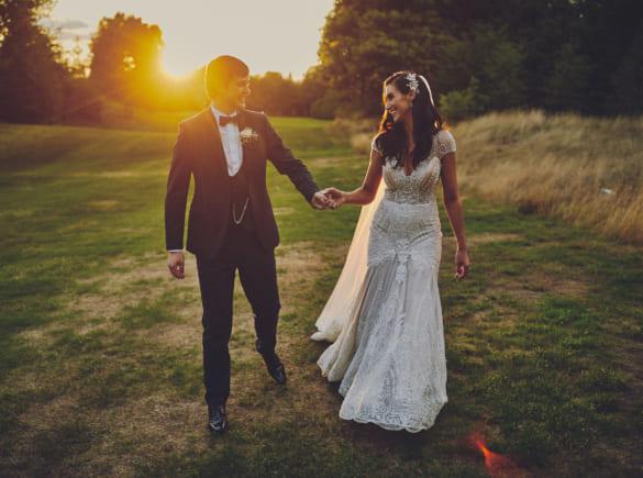 Kinh nghiệm tổ chức tiệc cưới cho lễ cưới thật hoàn hảo