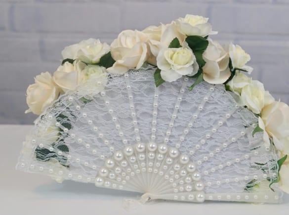 Những kiểu hoa cưới đẹp nhất mọi thời đại mà cô dâu nên biết