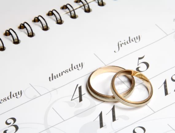 5 cách giúp bạn biết kích thước nhẫn đính hôn để tạo sự bất ngờ cho vợ tương lai