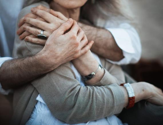Bật mí cách chọn chồng để hôn nhân không biến thành là trò may rủi